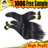 Best Seller 8A Brazilian Bulk Hair Extensions Hot Sale