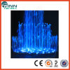 Garden Beautiful Decorate Music Dancing Outdoor Garden Fountain