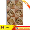 200*300mm Home Decoration Bathroom Wall Ceramic Tile (P3C)