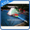 Hottest Water Jumping Bed, Inflatable Water Trampoline for Sale