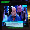 Ledsolution P1.5 HD Video LED Screen