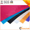 Nonwoven Packing Material, Gift Wrapping, Floral Wrapping Paper