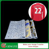 Qingyi Best Quality Heat Transfer Sticker for apparel