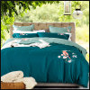 Bedroom Promotion Cotton Bed Linen