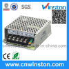 Nes-25 Series LED Driver Nes-25 Switching Power Supply with CE