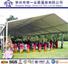 Double PVC Rooftop Luxury Outdoor Event Tent Wedding Party Tent