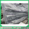 Black Marble for Tile and Slab