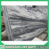 Black Marble for Tile and Slab