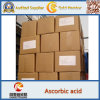 High Quality Food Grade Natural Pure Vitamin C Ascorbic Acid