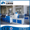 16-32mm PVC 4 Pipe Production Line