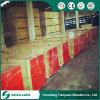 Packing LVL, Furniture LVL, Scaffolding LVL, Construction LVL