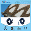 Us Canada OEM Roof Anti-Icing Electrical Heating System for Outdoors