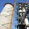 Material Conveyor System for Steel Plant, Steel Plant Bucket Conveyor