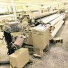 Good Condition Second-Hand Japan Tsudakoma Zax-N Air Jet Loom Machinery