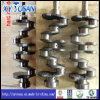 Crankshaft for Yanmar 4D94e/ 4D92e/ 4D94le/ 3D84/ 4D84 (ALL MODELS)