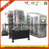 Door Handles PVD Coating Machine