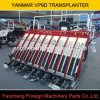 High Quility Vp9d Transplanter