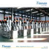 12 kV, 630 A ZW8-12C/630-20 Automatic Recloser
