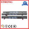 High Quality CNC Gear Rack