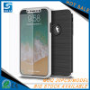 New for iPhone Full Cover 360 with Tempered Glasses