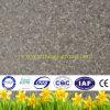 Plastic Flooring (SDWD)