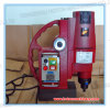 Portable Magnetic Drill (Magnetic drilling Machine MD30 MD32)