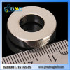 N52 D20X10X5mm Strong Ring Rare Earth Magnet