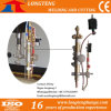 Electric Ignition, Auto Ignition for CNC Flame Cutting Machine