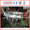 PE Pipe Making Machine Extrusion Machine