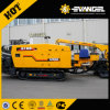 Horizontal Directional Drilling Machine Xz400A