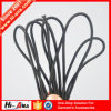 High Quality Dry Fit Customization Various Colors Rubber Cord