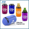 Neoprene Stubby Bottle Can Cooler