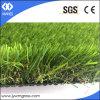 Lesisure Grass for Shopping Mall