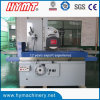 M7140X1000 high precision hydraulic steel polishing machine
