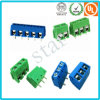 3.5mm 3.81mm 5.0mm 5.08mm Pitch PCB Screw Terminal Block