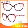 Best Quality Latest Model Eyewear Factory in Wenzhou