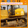 Shantui SD160 Crawler Bulldozer for Sale
