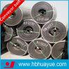 St/630-St/5400 Steel Cord Conveyor Belt