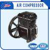 8.8 Cfm Piston Air Compressor portable