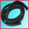 Dual Wall Semi Rigid Heat Shrink Tubing