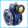 Udl Motor Stepless Speed Variator Motor Reducer