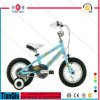 2016 Mom and Baby Bicycle New Type Family Kids Bicycle Lady City Bike for Children Girls