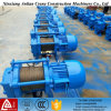 Lifting Motor 500kg/Multifunctional Electric Winch/Wire Rope Hoist