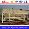 Factory Supplier PLD1600 Ready Mixed Concrete Batcher in China