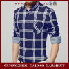 Wholesale Mens Fashion Dress Shirts