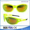 Men′s Fshion Polarized Fishing Sports Sunglasses Eyewear with Revo Lense