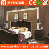 Wholesale Vinyl Wall Covering with Wallpaper Tools