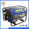 GB2000 Portable Gasoline Generator (GB-series) Home Generator
