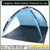 Amazon Folding Waterproof Outdoor Automatic Beach Camping Tent