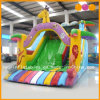 Giraffe Colorful Stardard Slide for Sale (AQ948)